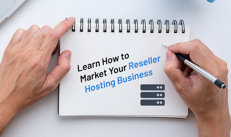 How To Start Your Reseller Hosting Business